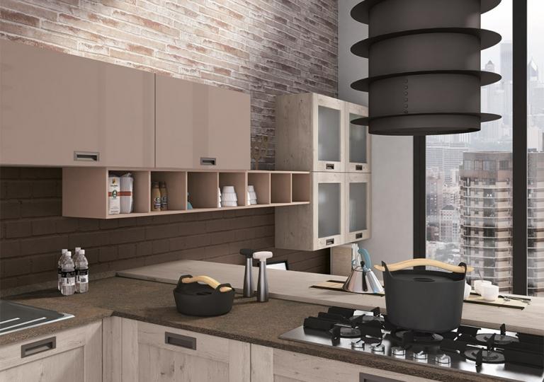 2585_kyra-telaio-cucina-ambientata-3